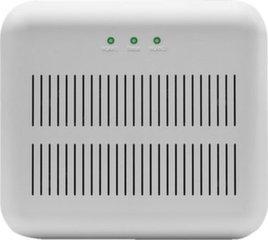 Bintec Elmeg 5510000395 цена и информация | Усилители сигнала (Range Extender) | kaup24.ee