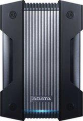 ADATA AHD830-4TU31-CBK цена и информация | Жёсткие диски (SSD, HDD) | kaup24.ee