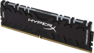 Kingston HX430C15PB3AK2/16