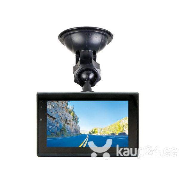 Easypix Street Vision SV5 21001 Internetist