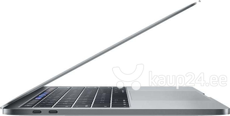Apple Macbook Pro 13 z Touch Bar (Z0WR00075)