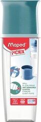 Pudel Maped Picnik Adult Concept roheline, 0,5l