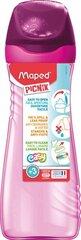 Pudel Maped Picnik Kids Origins 580 ml, roosa