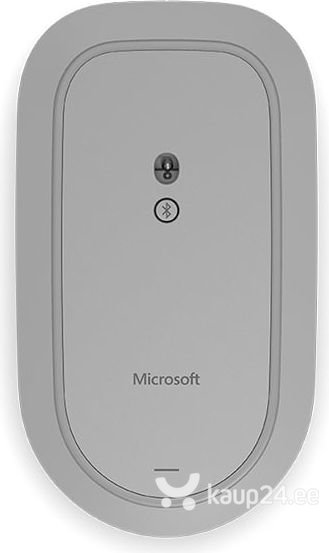 Microsoft WS3-00002 Internetist