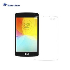 Kaitsekile BS Tempered Glass LG L Fino (D290)
