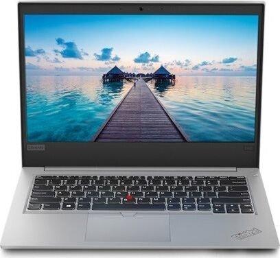 Lenovo ThinkPad E490 (20N8000SPB) 16 GB RAM/ 512 GB M.2 PCIe/ Windows 10 Pro