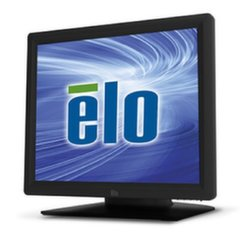 Elo Touch Solutions E179069