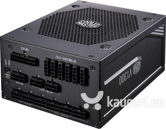 Cooler Master MPZ-D001-AFBAPV-EU Internetist