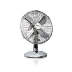 Ventilaator Tristar VE-5953 hind ja info   Ventilaator Tristar VE-5953   kaup24.ee