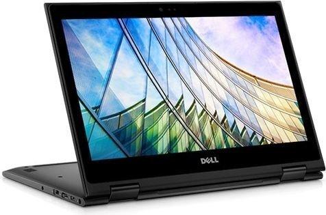 Dell Latitude 3390 (N004L3390132in1EMEA)