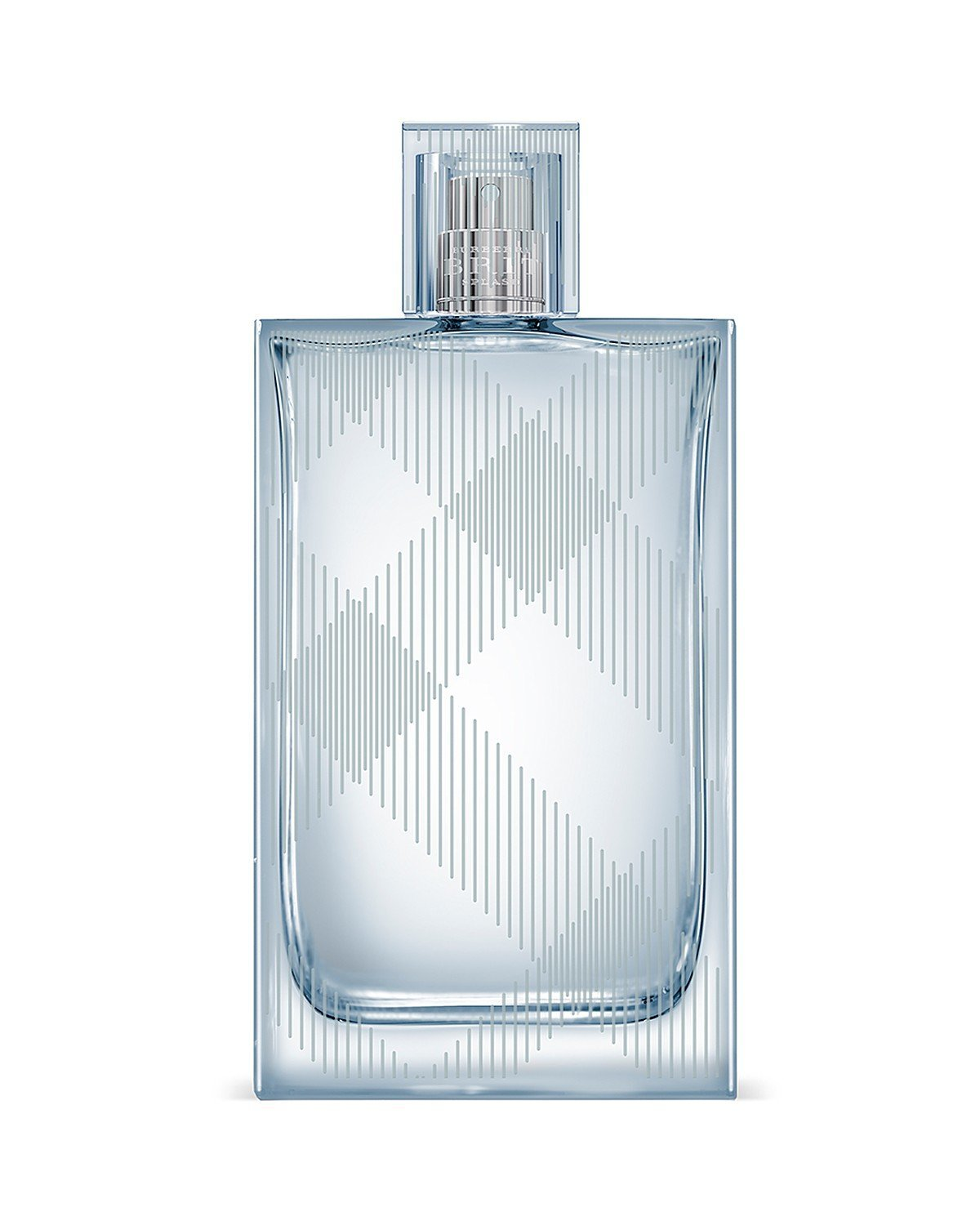 Burberry Brit Splash (M)  Тестер 100ml edt