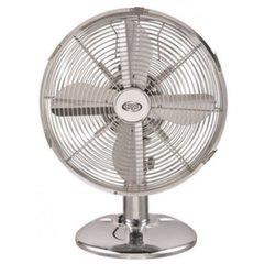 Ventilaator Argo Iridium hind ja info | Ventilaatorid | kaup24.ee