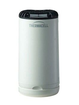 ThermaCELL Halo mini, sääsetõrjevahend, valge