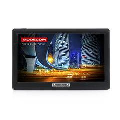 Navigatsioonisüsteem Modecom FreeWay SX 7.0