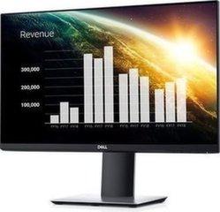 Dell 210-APWR/5Y