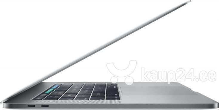 Apple MacBook Pro 15 z Touch Bar (MV902ZE/A/D2)