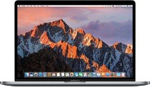Apple MacBook Pro 15 z Touch Bar (MV912ZE/A/P1/D2/G2)