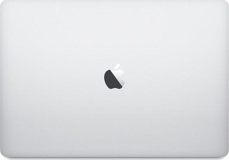 Apple MacBook Pro 15 z Touch Bar (MV932ZE/A/P1/R1/G2)