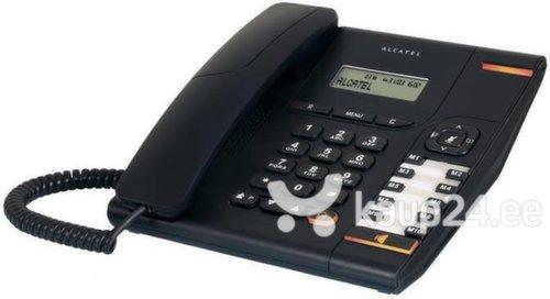 Telefon Alcatel T580