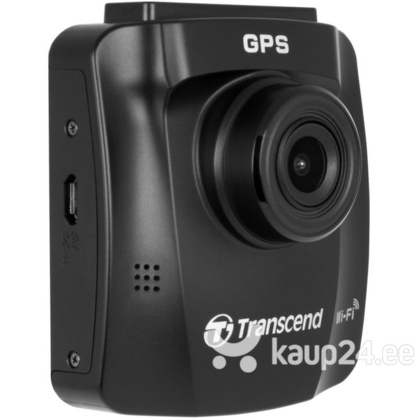TRANSCEND DrivePro 230, 32 GB hind