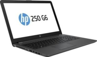 HP 250 G6 (2SX70EA)
