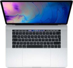 Apple Macbook Pro 13 z Touch Bar (MV9A2ZE/A/D2)