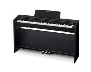 4829fd2aa51 Casio digitaalne klaver PX-870BK