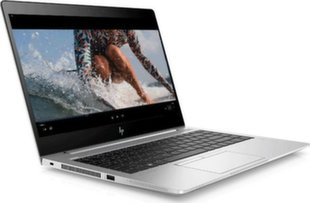 HP EliteBook x360 830 G6 (6XD32EA)