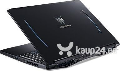 Acer Predator Helios 300 (NH.Q53EP.017) 32 GB RAM/ 1 TB M.2 PCIe/ 2TB HDD/ Windows 10 Home Internetist