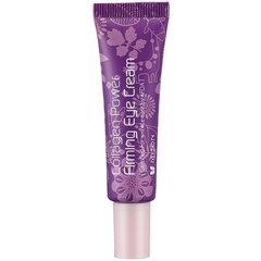 Silmakreem kollageeniga Mizon Collagen Power Firming Eye Cream 10 ml hind ja info | Silmakreemid, seerumid | kaup24.ee