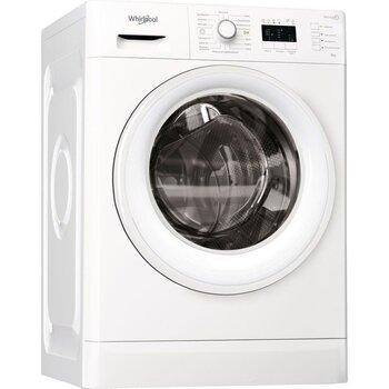 Whirlpool FWL X61083W