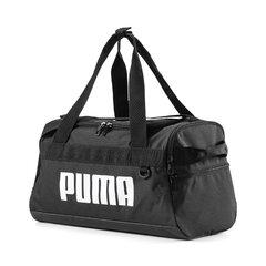 Spordikott Puma Challenger XS, must