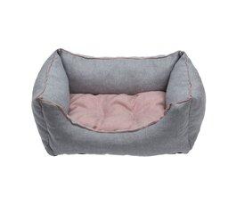 Pesa Comfy Emma SOFIA grey/pink, L цена и информация | Pesa Comfy Emma SOFIA grey/pink, L | kaup24.ee