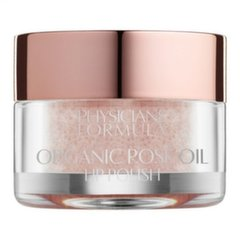 Huulekoorija Physician's Formula Rose Oil Lip Polish 14,2 g