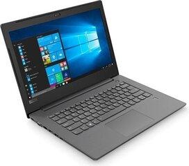 Lenovo V330-14IKB (81B000BEPB) 4 GB RAM/ 512 GB M.2 PCIe/ 512 GB SSD/ Windows 10 Pro
