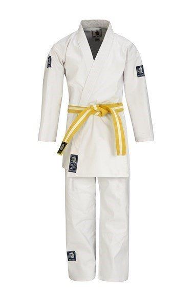 Karate kimono Matsuru Allround, 190 cm
