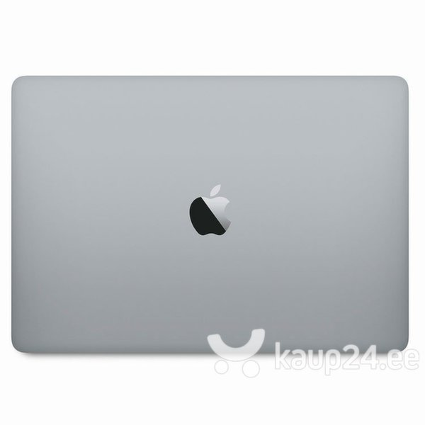 Apple MacBook Air 13 Retina (MVFJ2ZE/A) ENG tagasiside