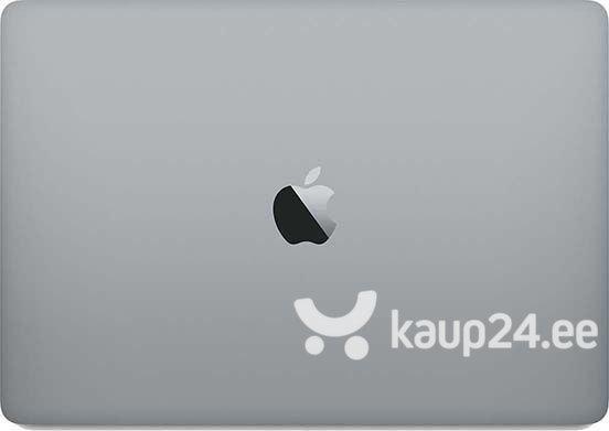 Apple MacBook Pro with Touch Bar 13 (MV972ZE/A) ENG
