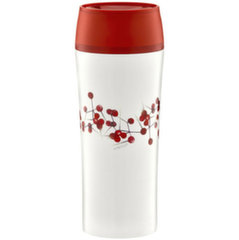 Termostass Ambition Holly 400 ml