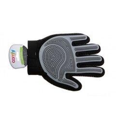 Comfy перчатка цена и информация | Comfy перчатка | kaup24.ee