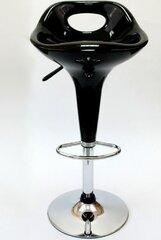 2 барных кресла Gino