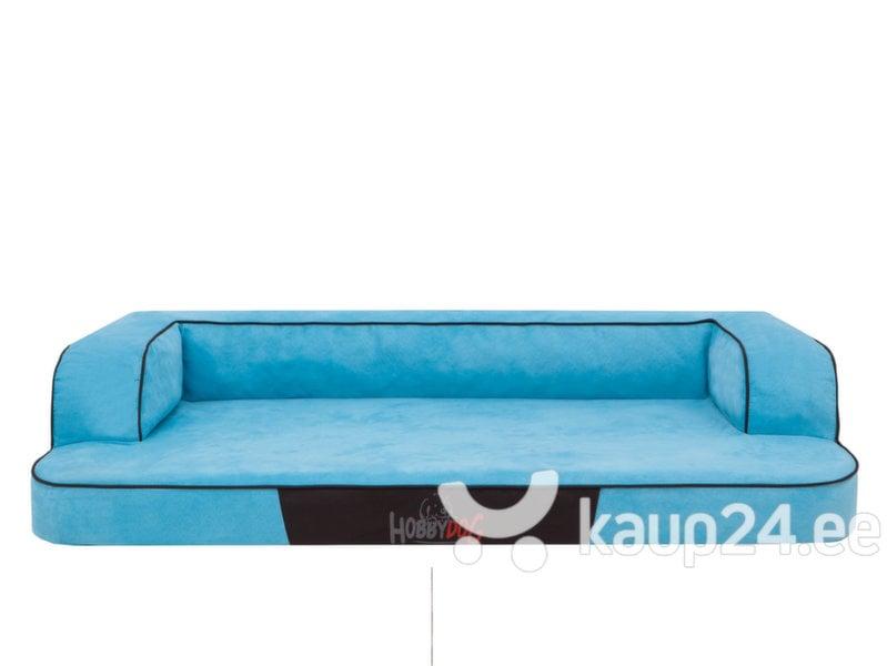 Koeraase Hobbydog Top Splendor XL, sinine