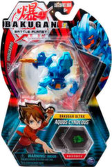 Mängukomplekt Bakugan Ultra Ball Pack, 6045146