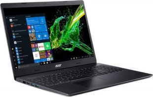 Acer Aspire 3 (NX.HEFEP.001) 12 GB RAM/ 512 GB M.2 PCIe/ Windows 10 Home