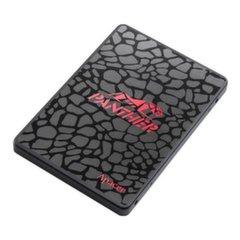 Apacer 95.DB2E0.P100C hind ja info | Sisemised kõvakettad (HDD, SSD, Hybrid) | kaup24.ee