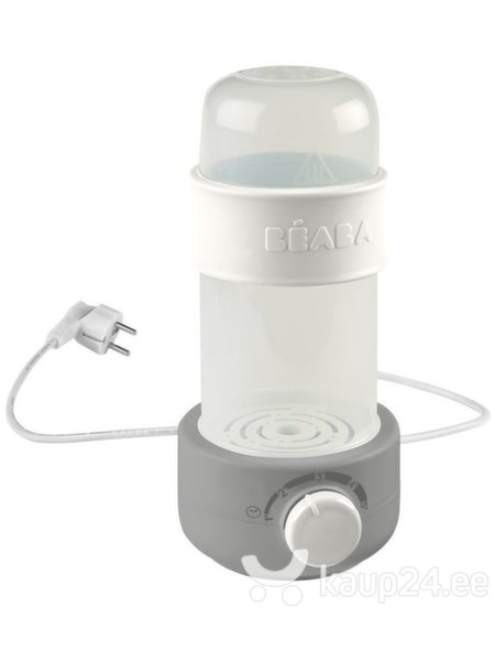 Elektriline soojendaja- steriliseerija Beaba Babymilk Second 911620