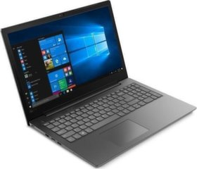 Lenovo V130-15IKB (81HN00N0PB) 12 GB RAM/ 256 GB M.2 PCIe/ Windows 10 Pro