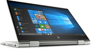 HP ENVY x360 (6BJ05EA)