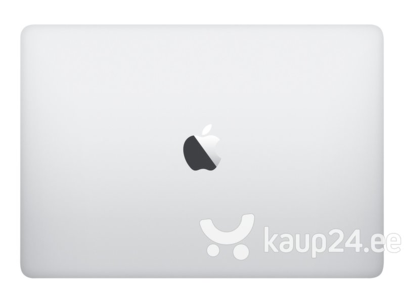 Apple MacBook Pro with Touch Bar 13 (MUHQ2KS/A) EN/SWE tagasiside