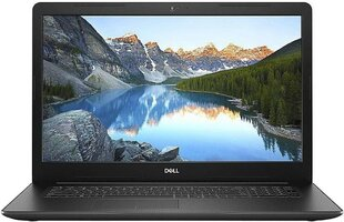 Dell Inspiron 15 3582 N5000 4GB 128SSD Win10